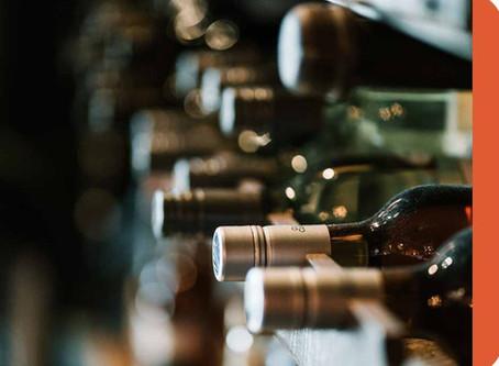 Tout savoir sur le métier de juriste de la vigne, du vin et des spiritueux
