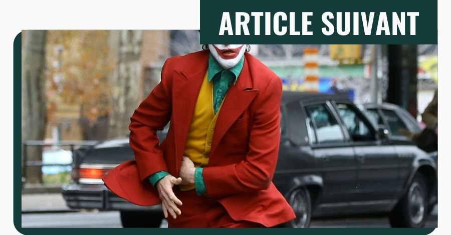Peines Joker infractions Pamplemousse droit
