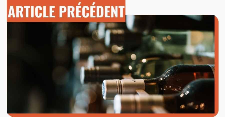 Découverte métier juriste vigne vin spiritueux Pamplemousse étudiant