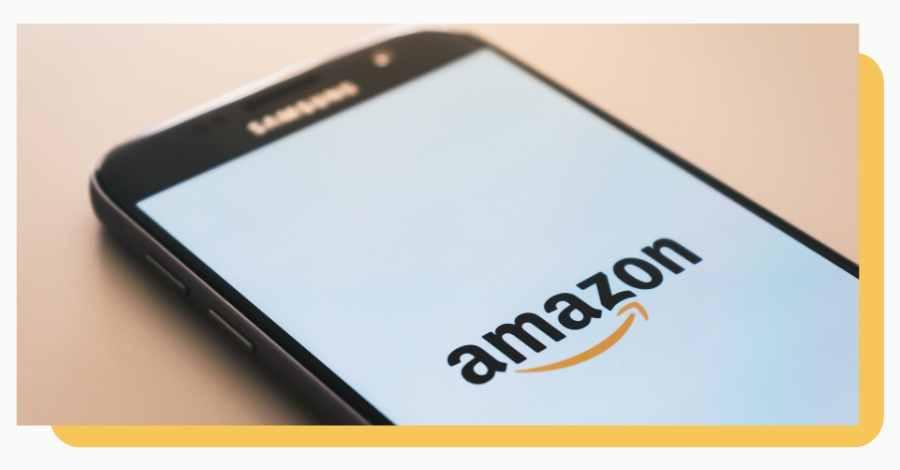 Commisson Européenne Amazon Pamplemousse