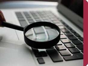 Étudiant en droit : quel est votre profil d'apprentissage ?