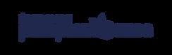 Logo-Pamplemousse-Editions-bleu.png