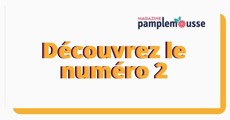 numero 2 pamplemousse magazine etudiants droit