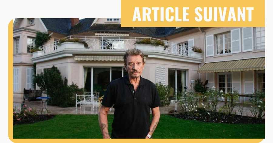 Patrimoine succession Johnny Hallyday droit Pamplemousse