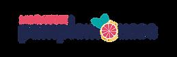 Logo-Pamplemousse-RVB_Plan de travail 1.