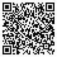 QR code Version gratuite FIGADA.png