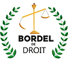 logo bdd.png