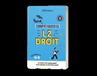 cover hacker L2 droit.png