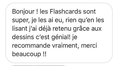 flaschards droit.jpg
