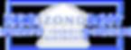 logo-horizon-droit-1.png