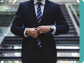 Les doubles diplômes juridiques pour mettre des paillettes dans votre CV
