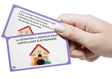 flashcards imagees droit penal general1.png
