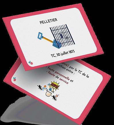 Flashcards droit adminsitratif .png