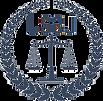 issj logo.png