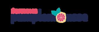 Logo-Pamplemousse-Editions-couleurs.png