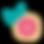 logo pamplemousse.png