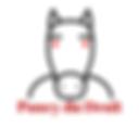 poney du droit logo.png