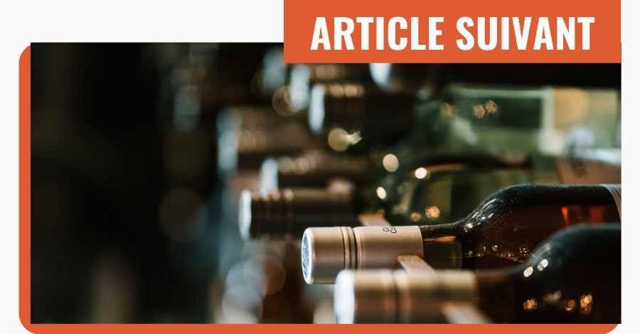 Métier juriste vigne vin spiritueux étudiant droit Pamplemousse