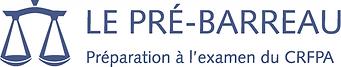 prébarreau_logo.png
