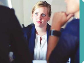 10 astuces pour trouver un stage juridique