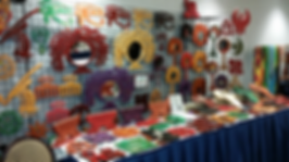 BOOTH DIOPIAN 2016 2.png