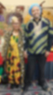 OG & SISTER DOLORES 2015.png