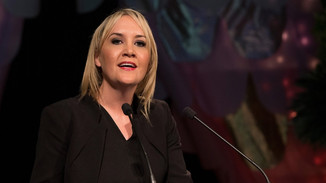 $150k to help grow young Maori leaders