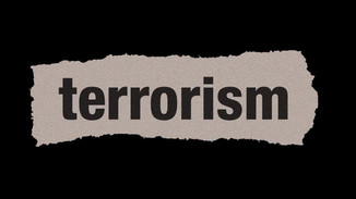 Counter-Terrorism Legislation Bill & why we need to get it right