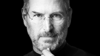 Lessons In failure our Maori entrepreneurs can learn from Steve Jobs