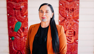 Māori Party Backing Parents, Teachers Concerns With Level 3 Education Rules