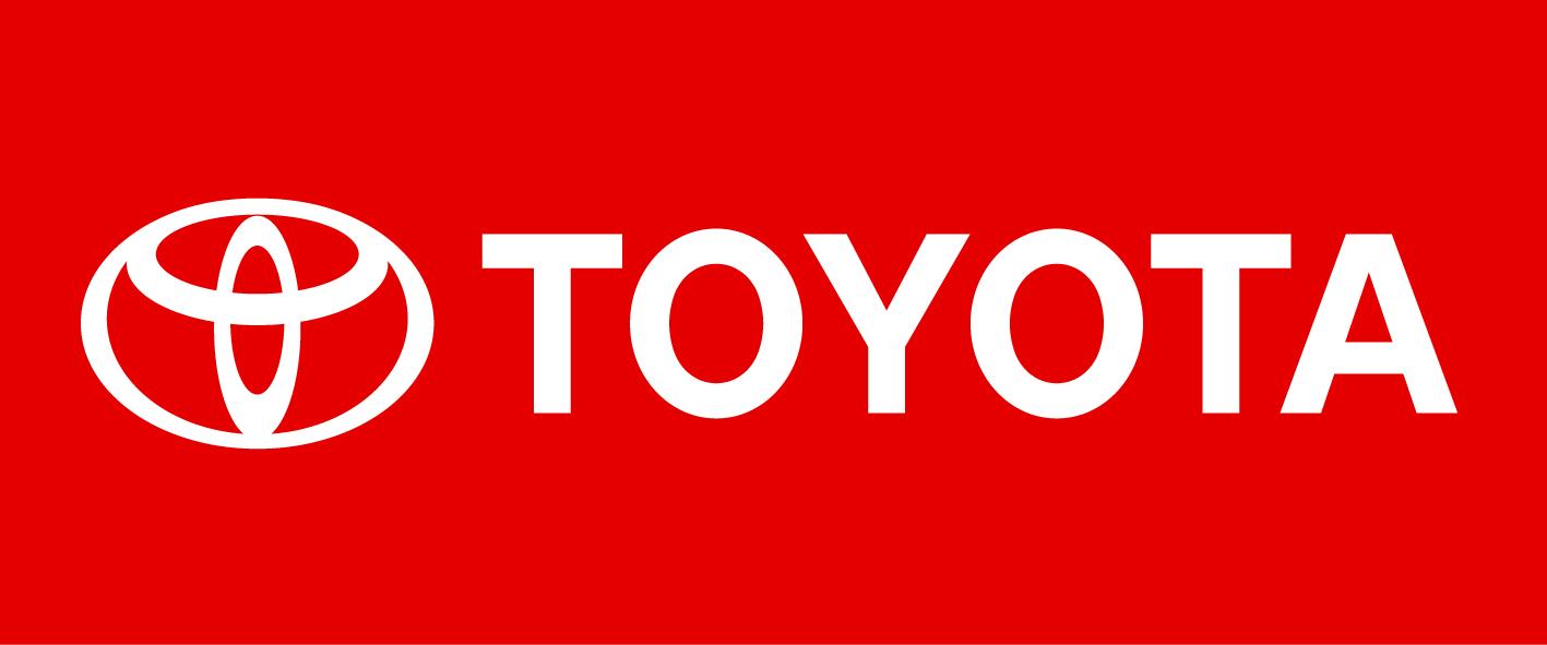 #9 Toyota