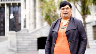 Te Ture Whenua Māori reforms relaunch