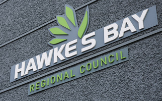 Hawke's Bay Mayors Target $314m In Government Funding