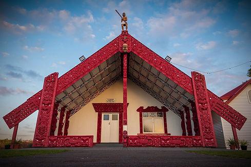 2018-07-06-Kahukiwi-Sunset_Adrian-Hodge_