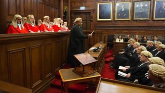 Name suppression laws need overhaul - Maori Authority