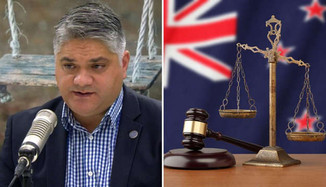 Message to Politicians from the Maori Authority Chair – end the race debate, get on with your jobs
