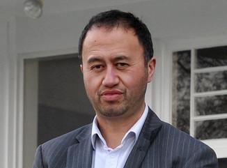 Principals Applaud Plans for Te Reo Maori in Schools