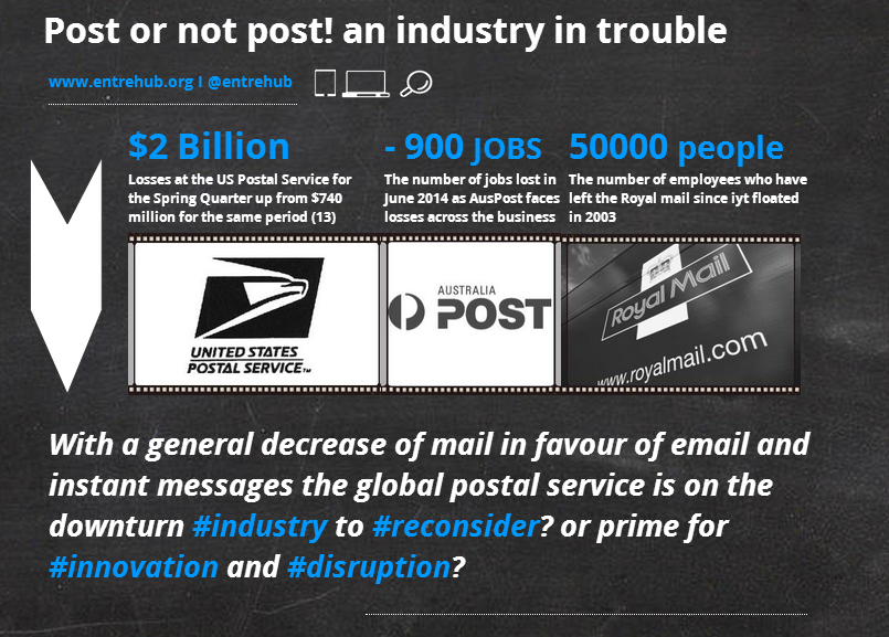 Going Postal.png