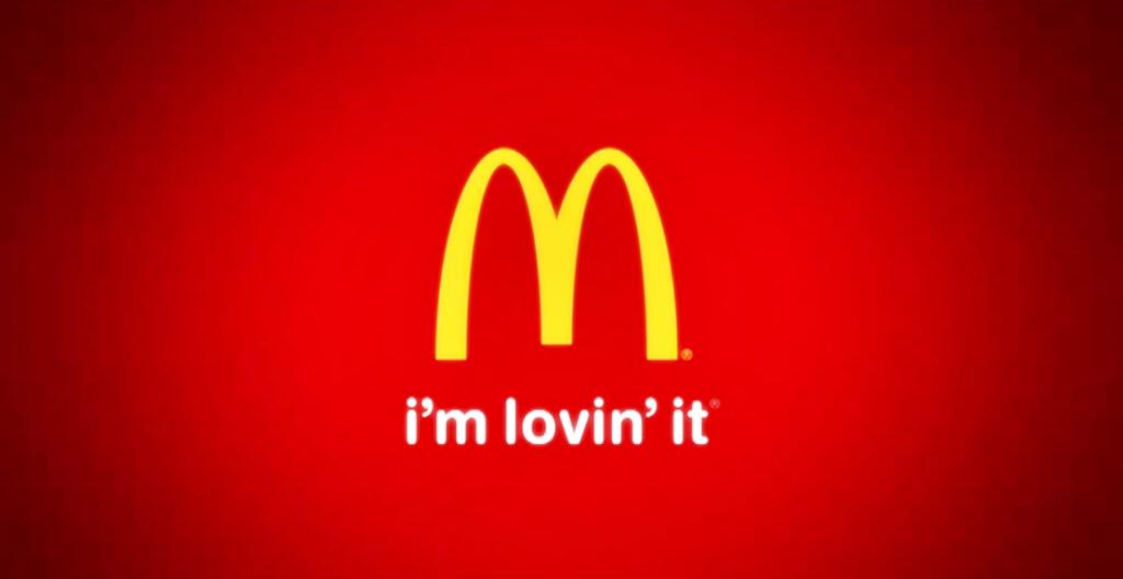 #6 McDonalds