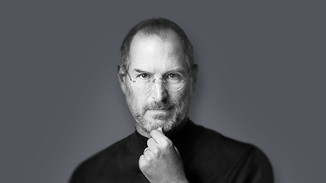 Lessons In Failure From Steve Jobs