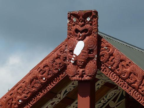 maori-224173_1920.jpg