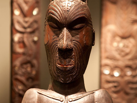 Time to further protect Te Reo Māori – lifting investment and putting in place a national strategy