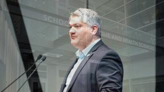 Tukaki tells Otago University to cut it out and admit more Maori doctors