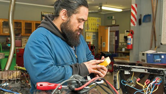 High Demand for Maori and Pacific Trades Training Programme