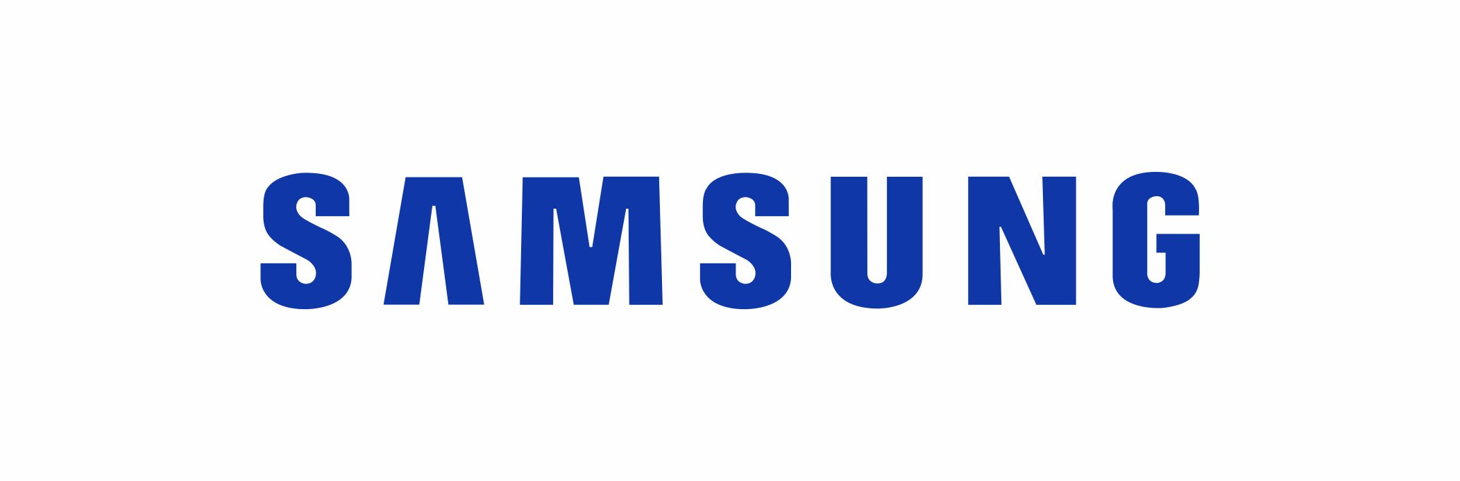 #8 Samsung