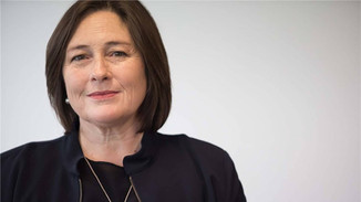 New Children's Commissioner announced
