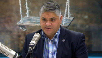 Maori Authority call for overhaul of ACC – racism &  has no place when it comes to trauma and health