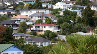 People and place are important for Māori housing