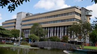 Council to Consult Community on Maori Representation