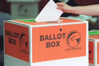 Data shows Maori early voting skyrockets – tight contests in East Coast, Northland and Waiariki